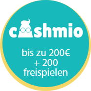Casino Bonus Image 4