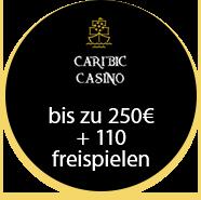 Carinic Casino