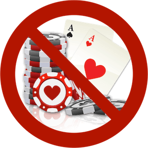 Belgien führt neue Glücksspiel Werbegesetze ein