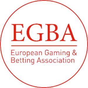 EGBA – Der Europäische Glücksspielverband