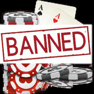 Italienisches Werbeverbot dürfte die Glücksspielindustrie deutlich treffen
