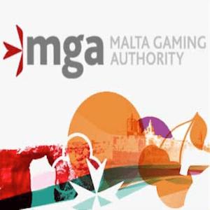 Die Einführung des maltesischen Glücksspielgesetzes wird verschoben