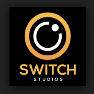 Switch Studios und Microgaming schließen einen Vertrag ab