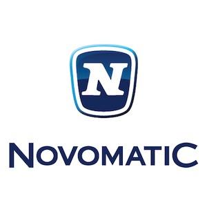 Novomatic unterschreibt einen Südostasien-Deal
