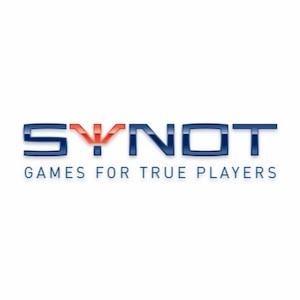 SYNOT Games wachsen im europäischen Markt