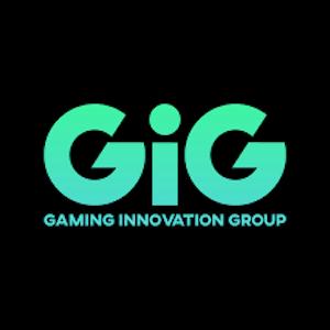 GiG freut sich über ihr starkes Wachstum