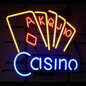 Casinobetreiber warten auf Lizenzen in Italien
