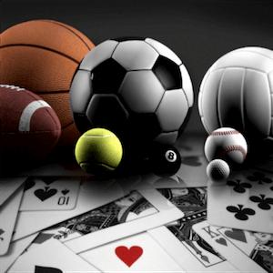 Neue Sportwettengesetze in Niederösterreich