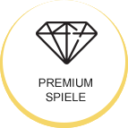 Premium Spiele
