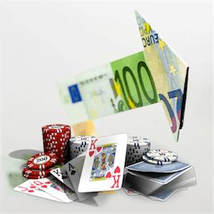 Top-Trends der Online-Casino-Branche 2018: Was uns erwartet