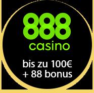 Casino Bonus Image 2