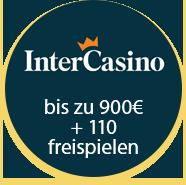 Casino Bonus Image 1