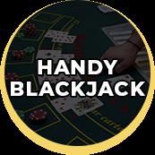 Spielen Sie Handy Blackjack