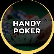 Spielen Sie Handy Poker