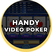 Spielen Sie Handy Video Poker