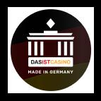 dasist logo