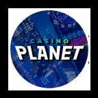 caino planet logo