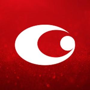 Einnahmen von Casinos Austria sinken
