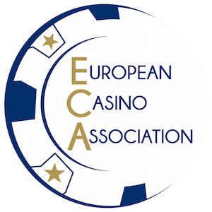 Die European Casino Association