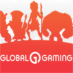 Global Gaming toppt Fast 50 Liste
