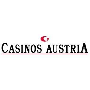 Casinos Austria CASAG Lizenzen annuliert