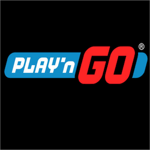Play'n Go ergänzt sein Dänisches Portfolio