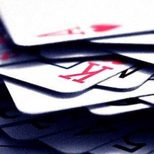 Polizei greift gegen illegales Glücksspiel durch