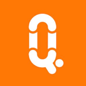 Quickspin wenden ein neues Kundenbindungsinstrument an