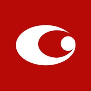 Die Sazka Group schnappt sich Casino-Austria-Anteile