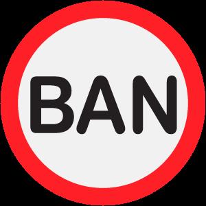 Spanien mit Werbeverbot für Glücksspiel konfrontiert