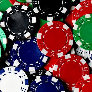 Österreich braucht eine Unabhängige Glücksspielbehörde