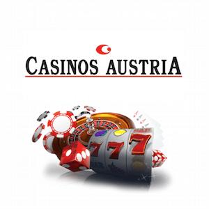 Casinos Austria International wollen japanische Glücksspiellizenz