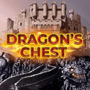 Dragon's Chest Online Spielautomat