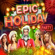 Epic Holiday