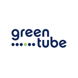Greentube unterschreiben neuen Deal