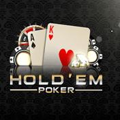 Änderungen bei Microgaming Poker