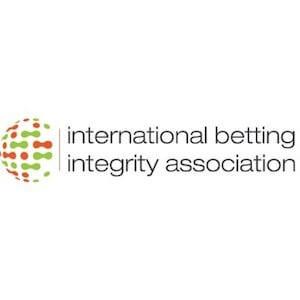 IBIA will neues Wettgesetz in Niederösterreich anfechten