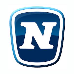 Novomatic CEO gewährt Einblicke in iGaming Industrie