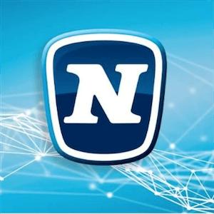 Novomatic holen sich eine G4-Zertifikation