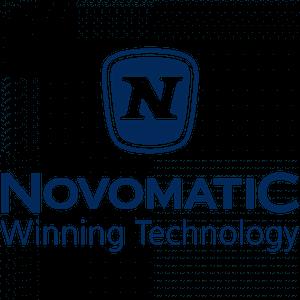 Neues Novomatic-Abkommen