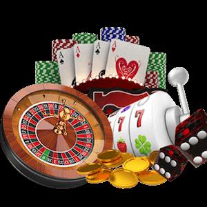 Forderung nach unabhängiger Glücksspielbehörde für Österreich