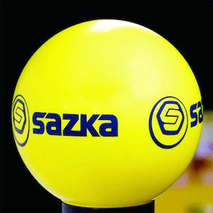 Sazka Group wollen ihren Anteil an Casinos Austria aufstocken