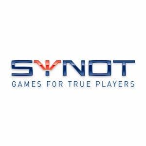 Synot Games dehnen ihre Reichweite aus