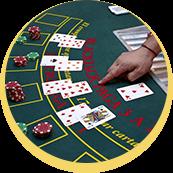 Spielen Sie Mobile Blackjack 1