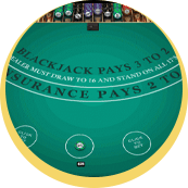 Spielen Sie Mobile Blackjack 3