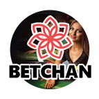 Spielen Sie bei Betchan