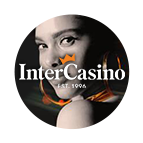 InterCasino Casino