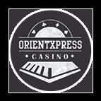 Orient Xpress Logo