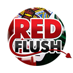 Red Flush Casino