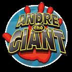 Spielen Sie Andre, den riesigen Online-Slot